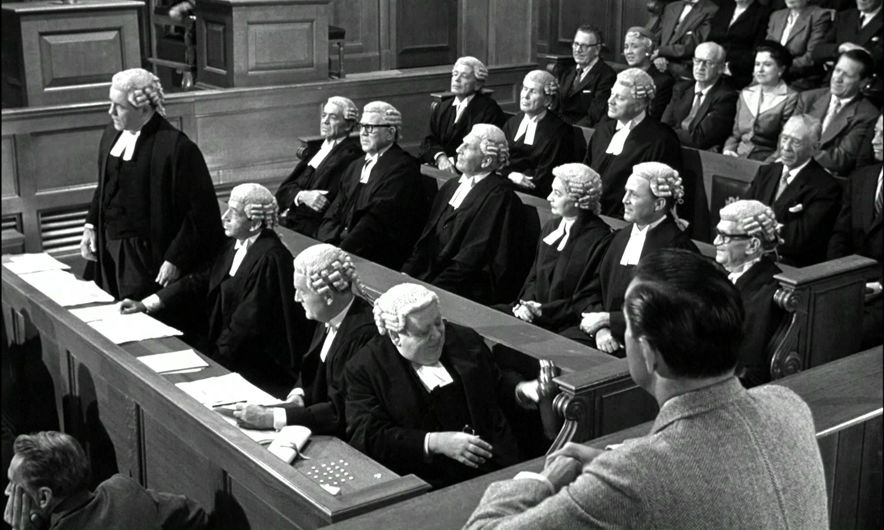 witness for the prosecution Witness for the prosecution tickets from great prices at london county halll |  experience agatha christie's gripping story of justice, passion and betrayal in a.