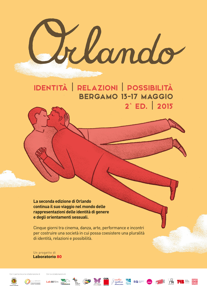 http://www.lab80.it/img/uploads/ORLANDO-A3-locandina-2015-HR-2.jpg